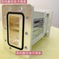 GARDINER嘉顿 BPF-3200-CN抗5G干扰滤波器